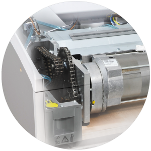 Systems Engineering craigslist paper shredder