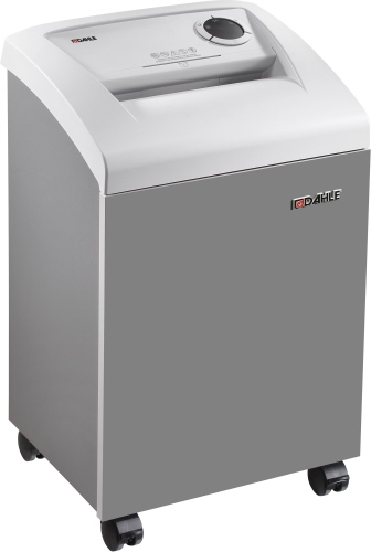 the dahle 50214 is a matrix high performance mhp series cross cut small office paper shredder designed for small offices or work groups where low volume buy matrix high office