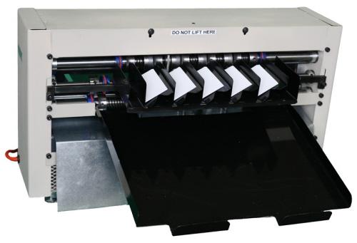 Erso 3006fb full bleed 30 up business card slitter colourmoves