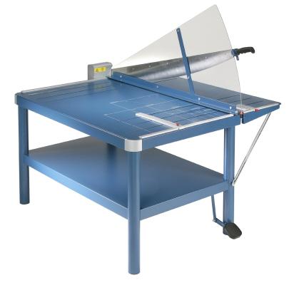 Dahle 585 Premium Large Format Guillotine Paper Trimmer
