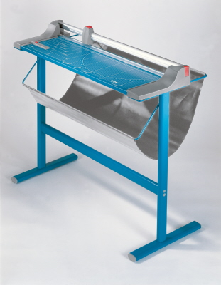large format paper cutter Vinyl cutters & plotters  with a vinyl facing and adhesive backing attached to a paper lining  cold laminators & large format trimmers engravers.