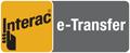 OREweb.ca interac e-transfer