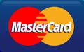 OREweb.ca Mastercard