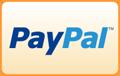OREweb.ca PayPal