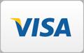 OREweb.ca Visa